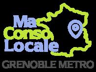 MaConsoLocale Grenoble Metro